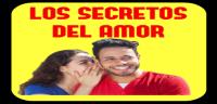Secretos del amor