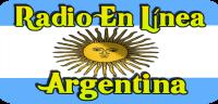 Radio en linea Argentina