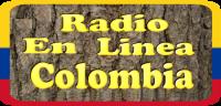radio en linea Colombia