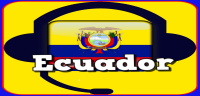 Radio en linea Ecuador