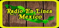 Radio en Linea Mexico