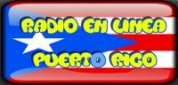 Radio en linea Puerto Rico